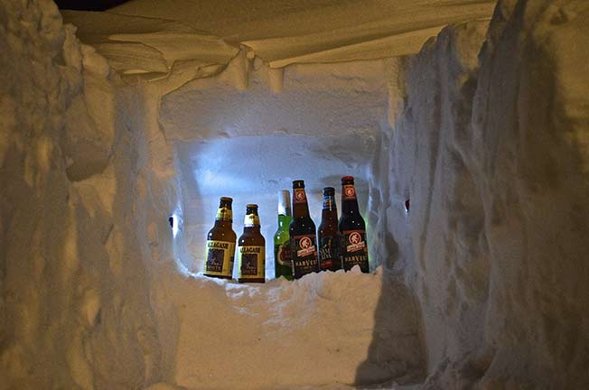 1-3-15_snow-beer-chest