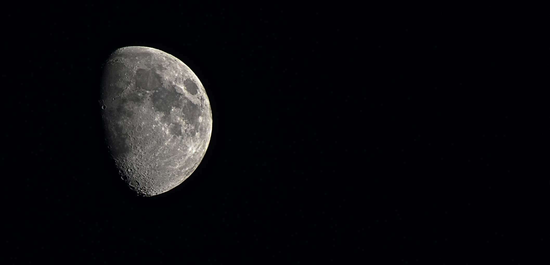10-15-13_moon_craters