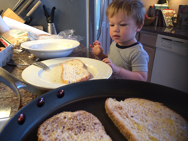 11-14-13_french_toast_making
